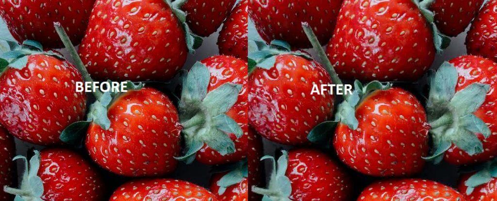 PyGuetzli Image Optimization