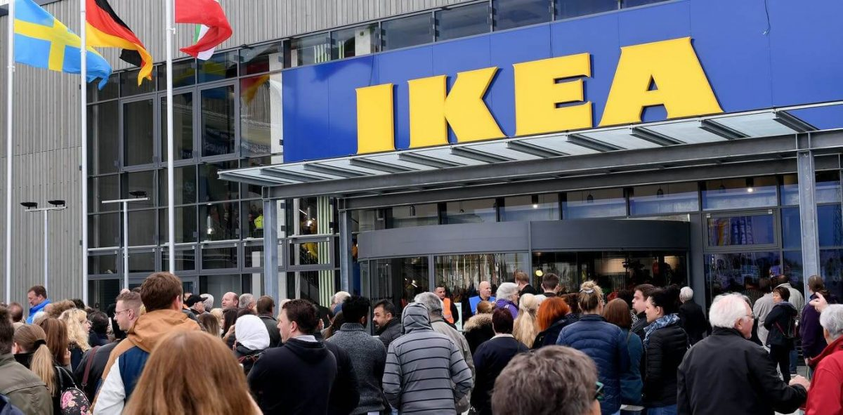 IKEA Effect and Customer Retention